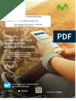 EC-172367754.pdf