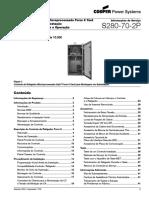 S280702P Manual F6 Yard Portugues Set 04