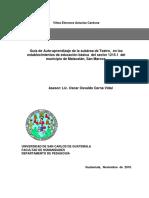 07_0970.pdf