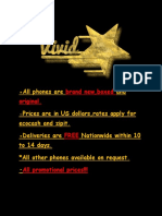 VIvid promo phone pricelist ultimate usd.pdf