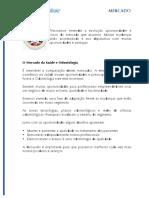 Odontoclinic Mercado
