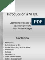 Presentacion_4_-_Introduccion_a_VHDL (1).ppt