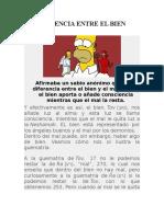 LA DIFERENCIA ENTRE EL BIEN Y EL.doc