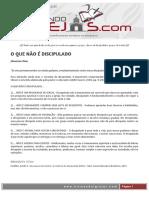 o-que-nc3a3o-c3a9-discipulado1.pdf