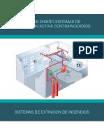 Guia-de-diseno-sistemas-de-proteccion-activa-contraincendios