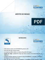 apetito-al-riesgo.pdf