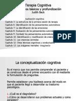 Terapia Cognitiva - Beck