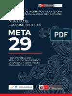 Guia-Meta-29-PI-2018