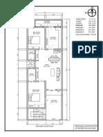 20X60 SOUTH-GF-1.pdf