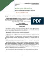 5.- RLAN Ultima Reforma 25-08-2014.pdf