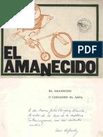 32731509-El-Amanecido-o-Cargando-El-Arpa-Luis-Alfredo-Arango.pdf