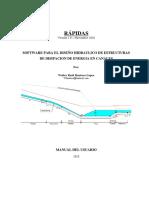 Manual del Usuario de Rápidas.pdf
