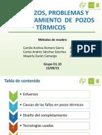 290456086-Pozos-Termicos-y-Esfuerzos.pdf
