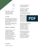 Poemas Patrios.docx