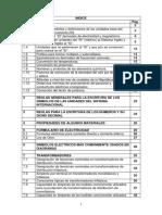 26016861-0-rte-book.pdf