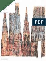 26_anx4 Cuarto 3 Lámina 204 - La Pintura Mural Prehispánica en México II