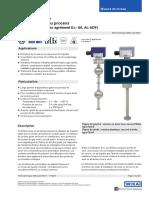 DS_LM3001_fr_fr_79273.pdf
