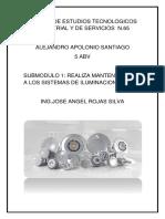 MODULO (2).docx