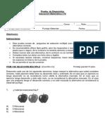 DIAGNOSTICO 2°B metematica.docx