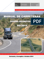 DG - 2018.pdf