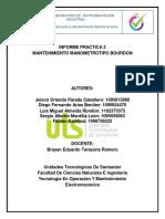 Informe-2 Lab Instrumentacion.