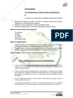 PR_09.pdf