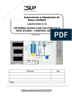 Laboratorio-06-Sistemas SCADA - FTV y Modulo Analogico