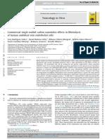 2015 Yuri Commercial Single-walled carbon nanotubes.pdf