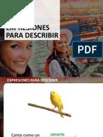 exp_describir.pptx