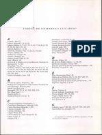 22_anx2 Índice de nombres y lugares.pdf
