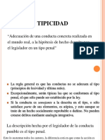 Tipicidad.pptx