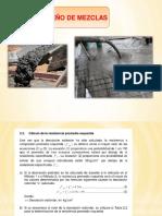 TABLAS TECNOLOGIA DE LOS MATERIALES