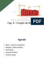 Aula Branding.pdf