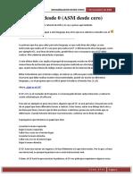 asm_desde_cero_127.pdf