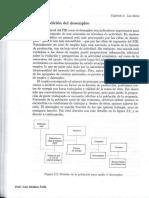 (Macroeconomía FCSH) La Experiencia de Chile Con El Balance Estructural