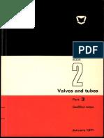 MullardBook2Part3ValvesJan1971