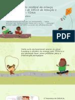 Slide 03 - O funcionamento cerebral da criança com TDAH.pdf