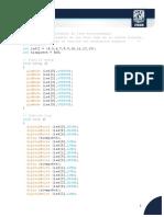 C_digo-programa-DerechaSimple.pdf