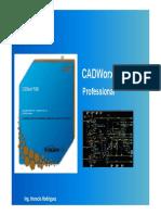CURSO P&ID_HRM_A2.pdf