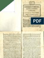 CORREO CURIOSO - FUENTE 1.pdf
