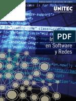 Foll Ing Esb Software-redes May2018 Ok2
