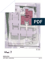 Liberty Township Concept Plan