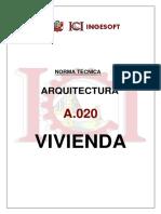 A.020-Vivienda-Ingesoft.pdf
