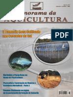 189-panorama-da-aquicultura-construcao-de-viveiros-parte-2.pdf