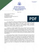 5-6-10 PTK Letter to AG Holder on Times Square Leaks