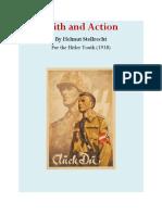 Faith And Action - Helmut Stellrecht - Third Reich.pdf