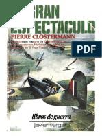 126377305-El-Gran-Espectaculo-Pierre-Clostermann-pdf.pdf