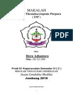 30379773-Makalah-ITP.docx