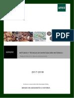 Trabajo Práctico Arqueología-13709049