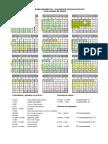 calendario-escolar-2018-19.pdf